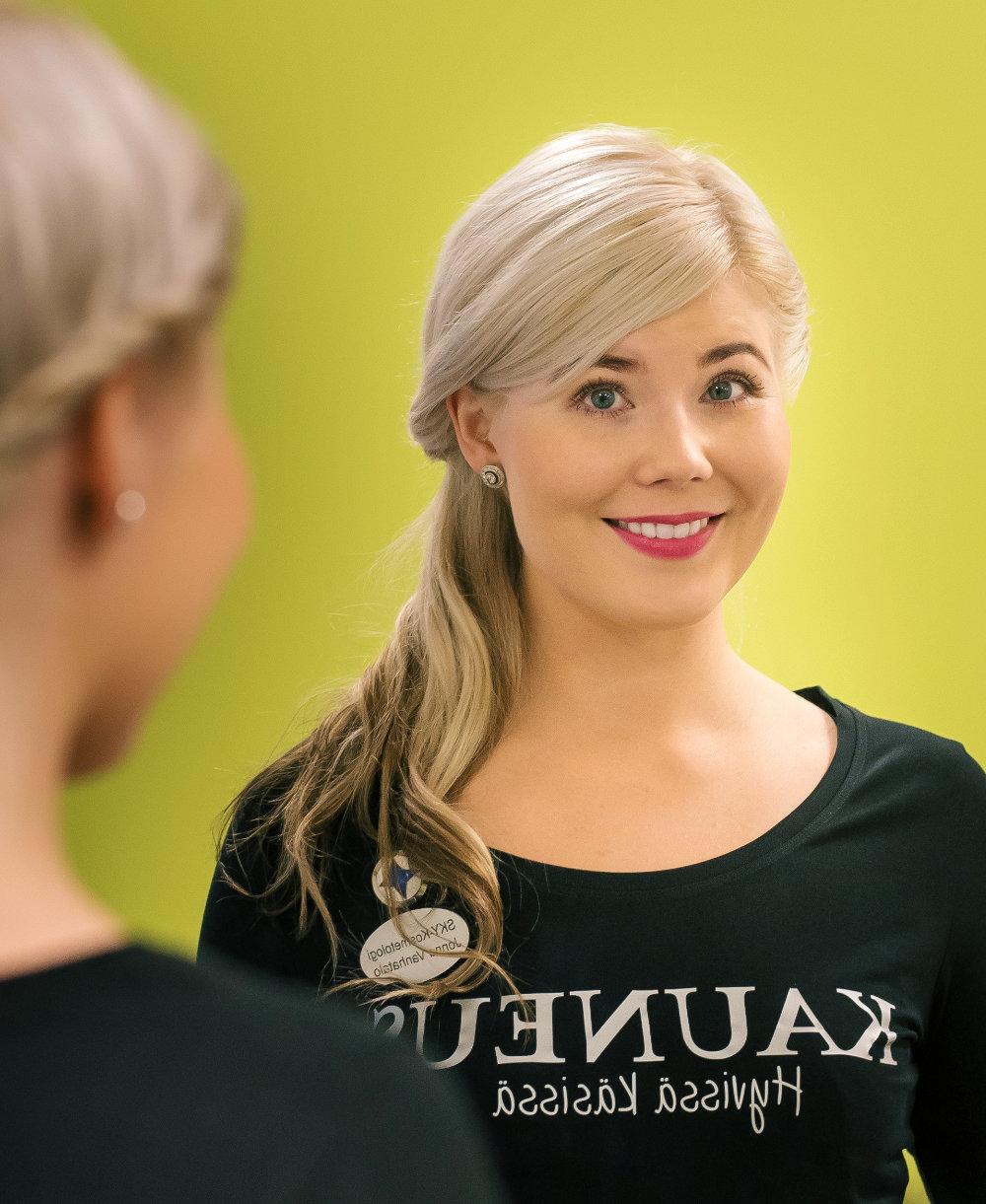 Jonna Vanhatalo